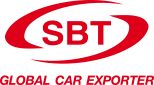 SBT GLOBAL CAR EXPORTER
